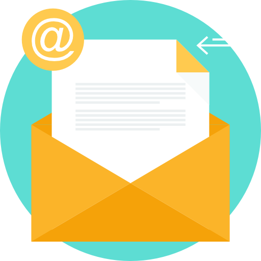 Synchroniser boite mail sur smartphone android