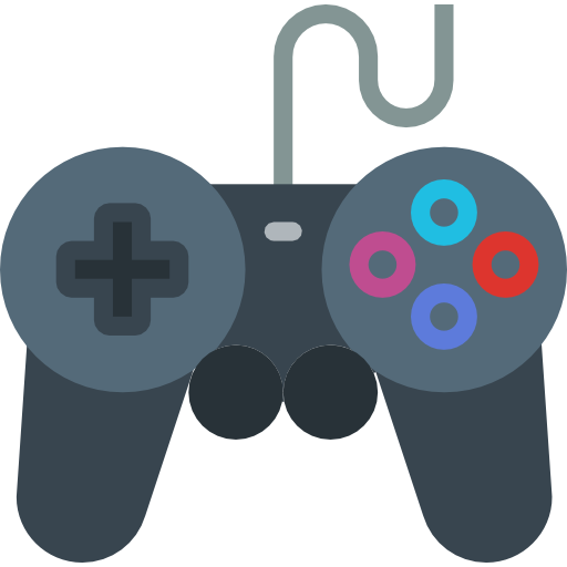 connexion manette bluetooth android