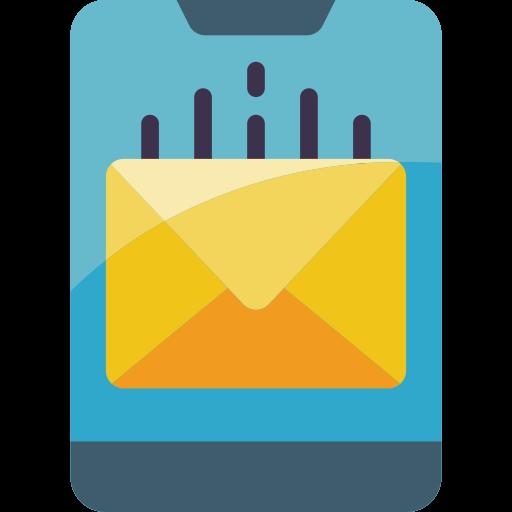options de configuration de boite mail, automatique ou manuel