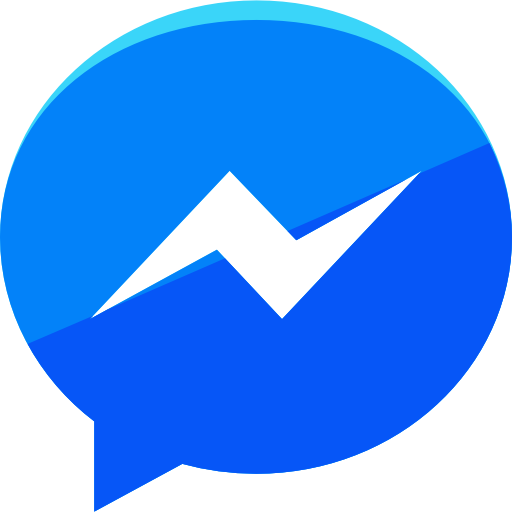 supprimer contact messenger android