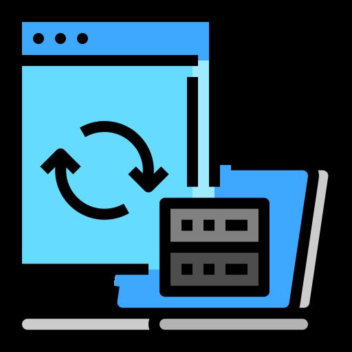 logiciel récupération données android