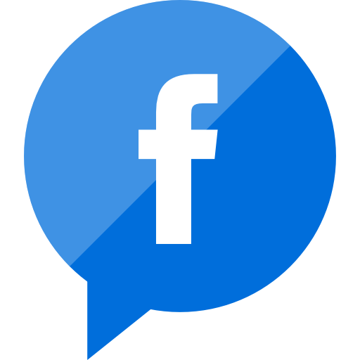 transférer contacts facebook sur android