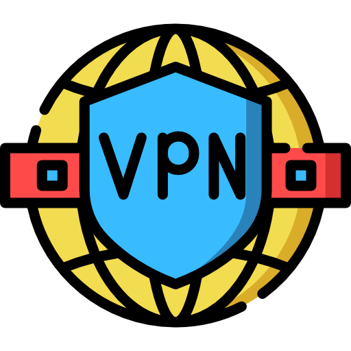 Comment installer un VPN sur Android