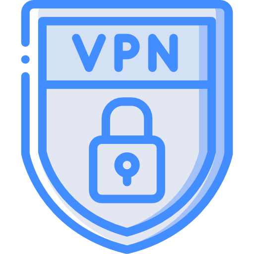 How to remove VPN on Android
