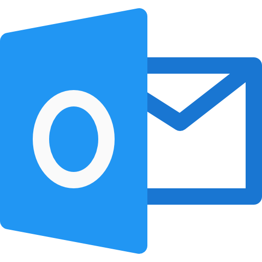 Synchroniser ses contacts Outlook pour Android avec l'application Microsoft Outlook sur Android