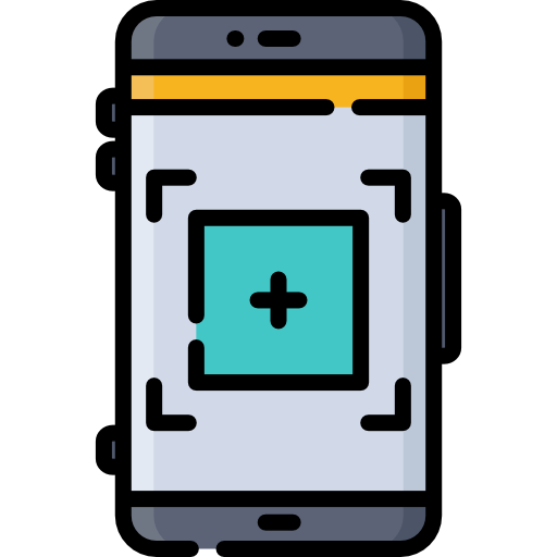 Comment réaliser une capture d'écran sur un smartphone Android