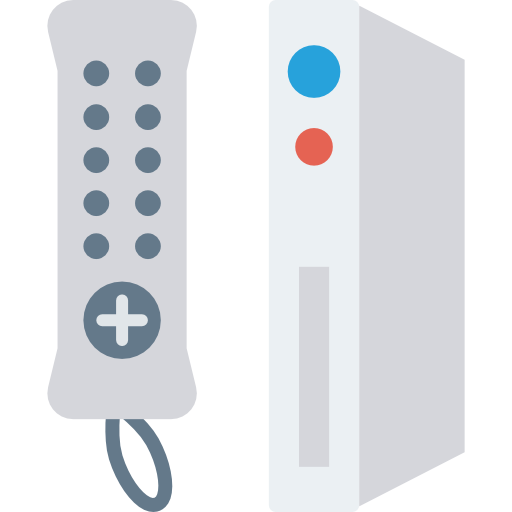 How to connect a Wii controller on Android