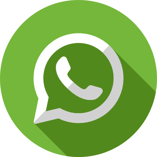 Comment supprimer un contact Whatsapp sur Android