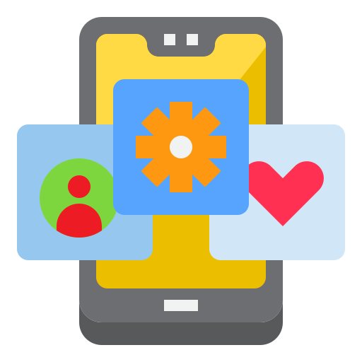 Comment mettre un fond d'écran de verrouillage sur Android
