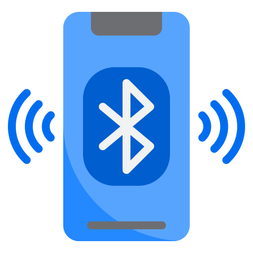 connecter en bluetooth son smartphone android a son pc