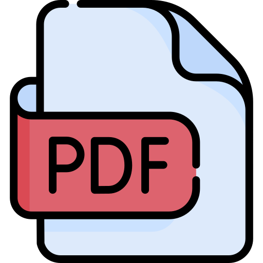 HOW TO TRANSFORM A PHOTO INTO PDF ON ANDROID