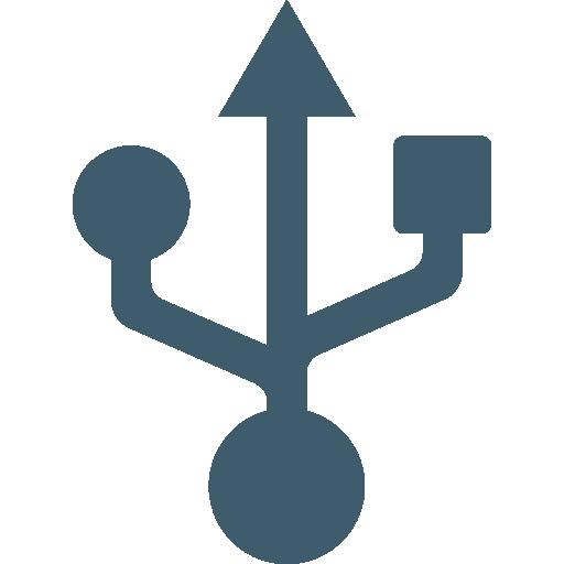 PROBLÈME DE PARTAGE DE CONNEXION USB SUR ANDROID