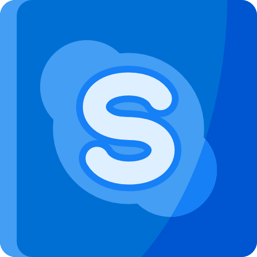 Problème de version de l'application Skype et Android