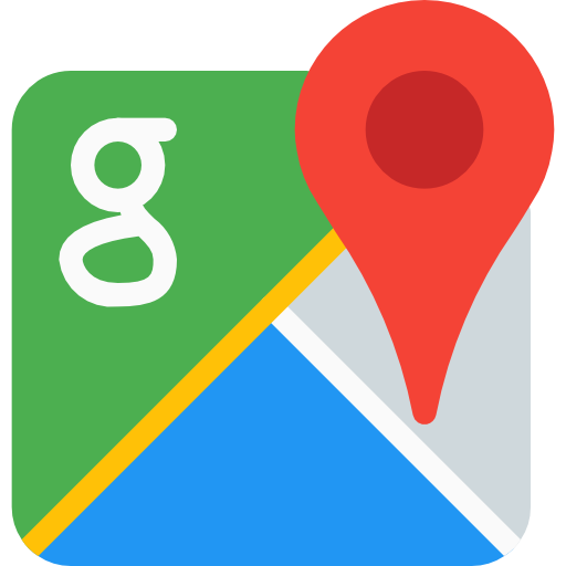 augmenter signal GPS android