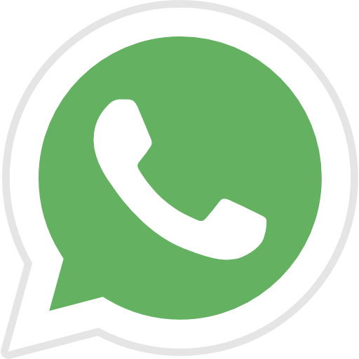 problème de notification Whatsapp