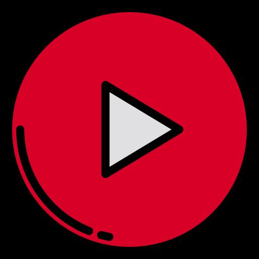 Solutions pour les problèmes de lecture vidéo de votre smartphone Android