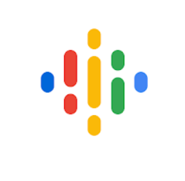 google podcast sur android
