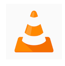 logo vlc android